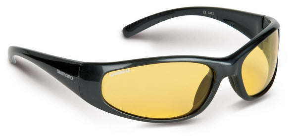Shimano Polarized Sunglasse - Curado - Fishing's Finest