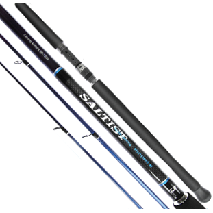 Rock and Surf Rods Page 2 - Fishing's Finest
