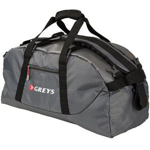 Greys Duffle Bag - Fishing's Finest