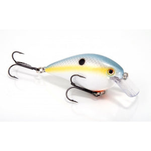 Strike King KVD Square Bill Crank - Fishing's Finest