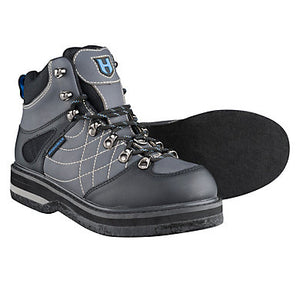 Hodgman Womens H3 Wade Boot - Fishing's Finest