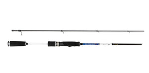 Savage Gear - Light Range Fishing Rods - Fishing's Finest