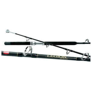Penn Legion II Boat Rod - Fishing's Finest