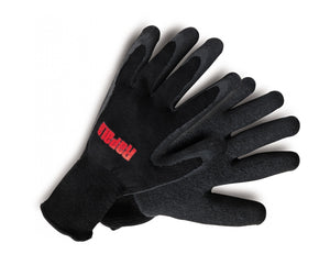 Rapala Fisherman's Glove - Fishing's Finest