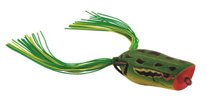 Spro Bronzeye Baby Popper - Fishing's Finest