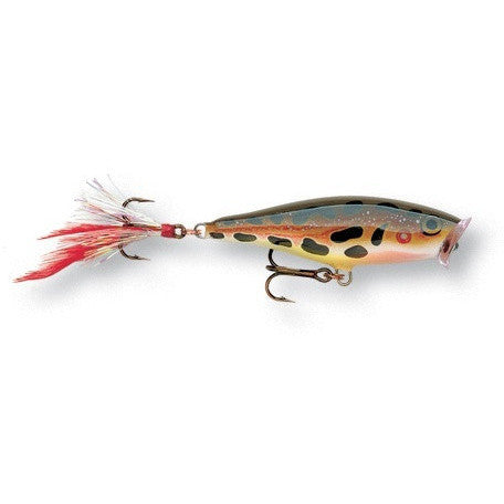 Rapala Skitter Pop® - Fishing's Finest