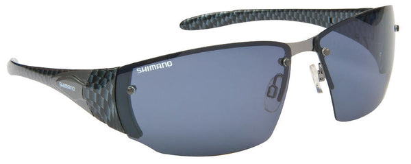 Shimano Polarized Sunglasse - Aspire - Fishing's Finest