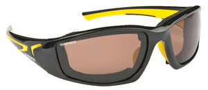 Shimano Polarized Sunglasses - Beastmaster - Fishing's Finest