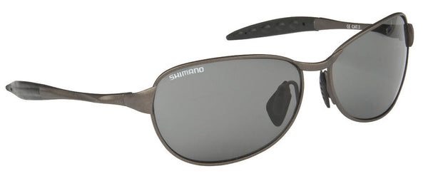 Shimano Polarized Sunglasse - Diaflash XT - Fishing's Finest