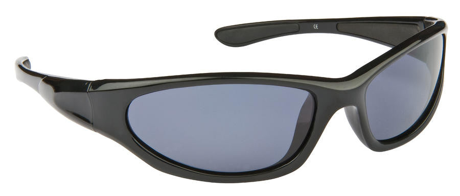 f7c3af2449 Shimano Polarized Sunglasses - Speedmaster - Fishing s Finest