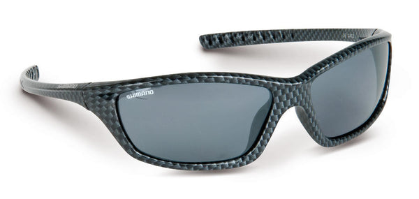 Shimano Polarized Sunglasse - Technium - Fishing's Finest