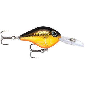 Rapala Ultra Lite Crank - Fishing's Finest
