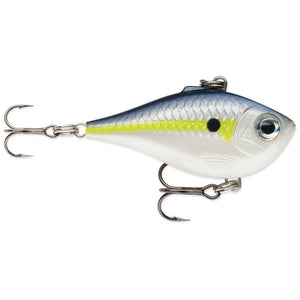 Rapala Ultra Light Rippin' Rap® - Fishing's Finest