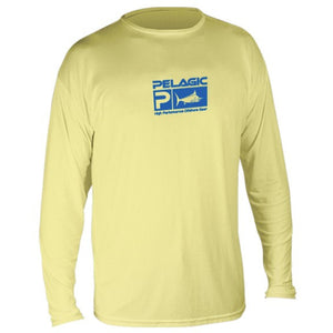 Pelagic Aquatek - Fishing's Finest