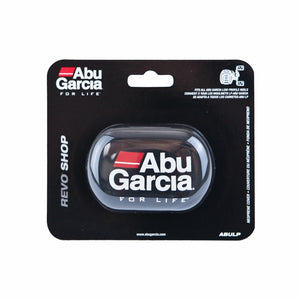 Abu Garcia Low Profile Reel Covers - Fishing's Finest