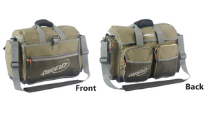 Airflo Fly Dri Carryall Bag - Fishing's Finest
