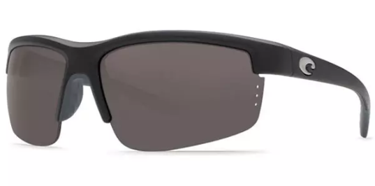 Costa Ansil Polarized Sunglasses - Fishing's Finest
