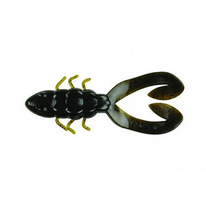 Berkley Powerbait Chigger Toad - Fishing's Finest