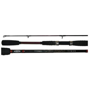 Berkley Venom Tiger Spinning Rod - Fishing's Finest