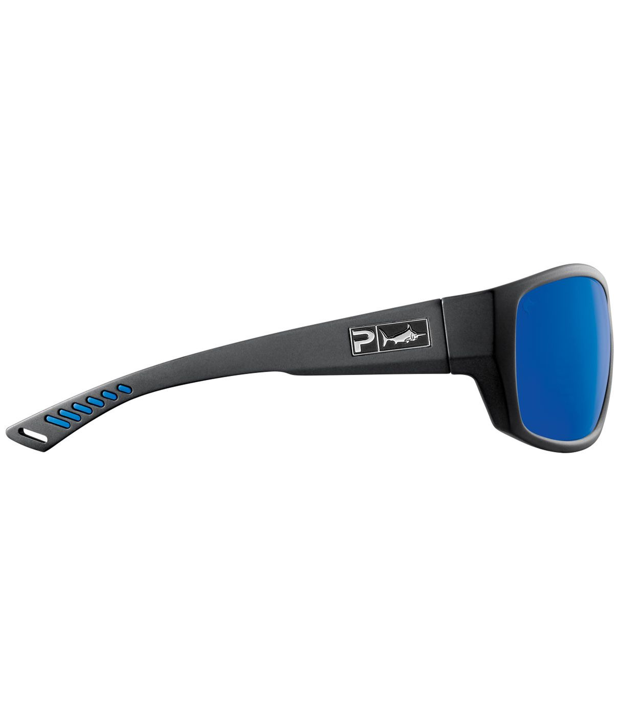 1b5ded398a Pelagic Pursuit Sunglasses - Fishing s Finest