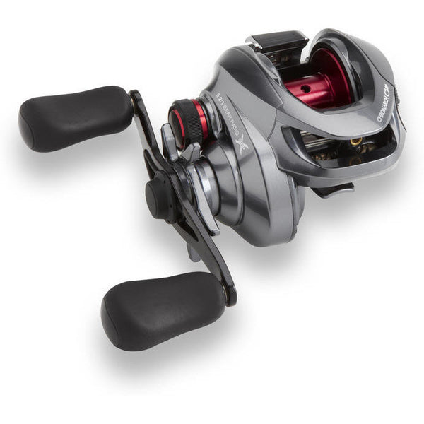 Shimano Chronarch CI4 Baitcasting Reel - Fishing's Finest