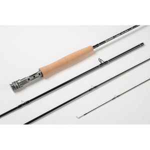 Xplorer Classic II Fly rod - Fishing's Finest