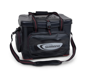 Shimano Cooler Box - Fishing's Finest
