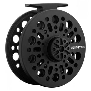 Redington Corswater Fly Reel - Fishing's Finest