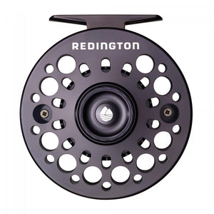 Redington Rise II Fly Reel - Fishing's Finest