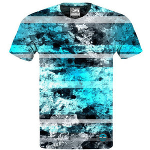 Pelagic Black Label Method Tee - Fishing's Finest