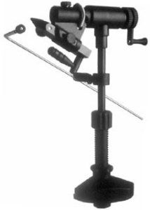 Danvise Fly Tying Vise - Fishing's Finest
