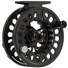 Greys GTS 300 Fly Reel - Fishing's Finest