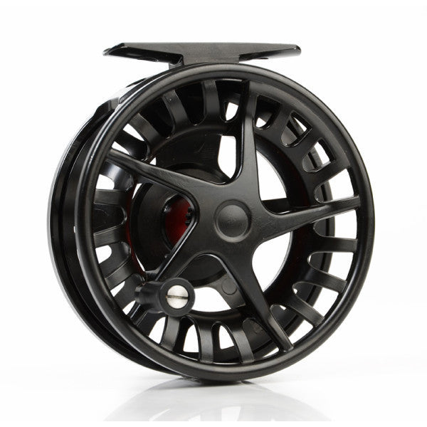 Xplorer CRX Fly Reel - Fishing's Finest