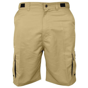 Pelagic Socorro Walkshort - Fishing's Finest