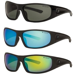 Greys G1 Poloarized Sunglasses - Fishing's Finest