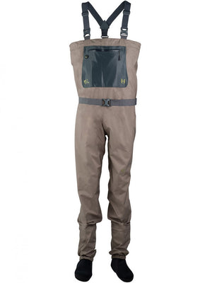 Hodgman H3 Chest Wader - Fishing's Finest