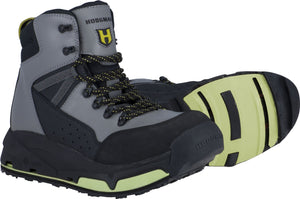 Hodgman H5 H-Lock Wading Boot - Fishing's Finest