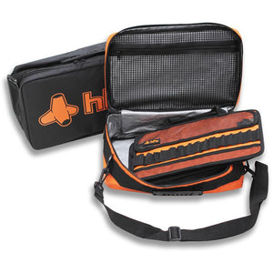 HPA Jig King Bag - Fishing's Finest