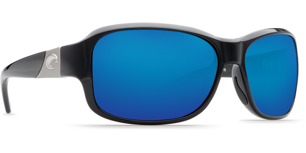 Costa Inlet Polarised Sunglasses - Fishing's Finest