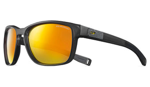 Julbo Paddle Sunglasses - Fishing's Finest