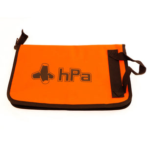 HPA Jig Store Bag - Fishing's Finest