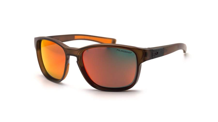 d98cb4ffbeef9 Julbo Paddle Sunglasses - Fishing s Finest