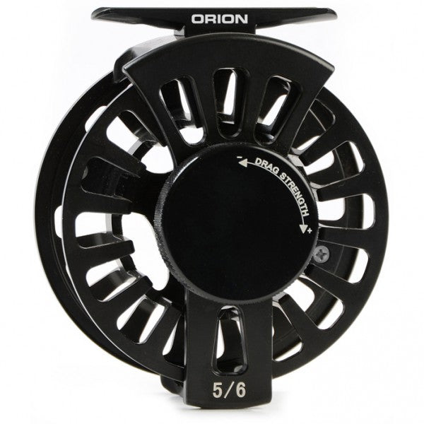 Xplorer Orion Fly Reel