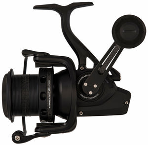 Penn Conflict II Long Cast Spinning Reel - Fishing's Finest