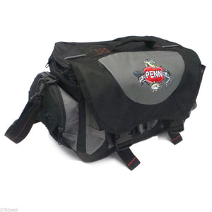 Penn Angler Bag - Fishing's Finest