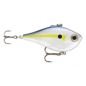 Rapala Rippin Rap - Fishing's Finest