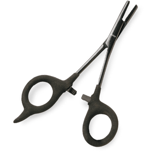 Rapala Fishing Forceps - Fishing's Finest