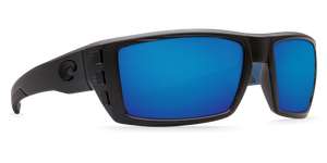 Costa Rafael Polarised Sunglasses - Fishing's Finest
