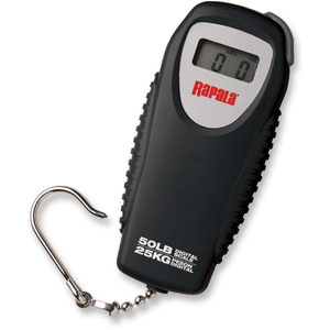 Rapala Mini Digital Scale - Fishing's Finest