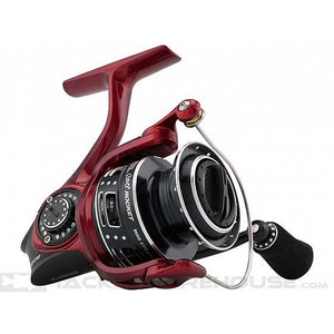 Abu Garcia Revo Rocket Spinning Reel - Fishing's Finest